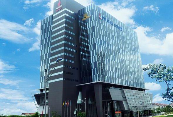 101 Lê Lợi, phường 6, thành phố Vũng Tàu, tỉnh Bà Rịa - Vũng Tàu