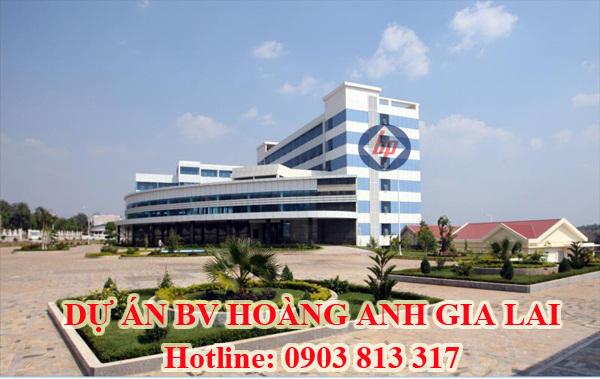 BV-Hoang-Anh-Gia-Lai